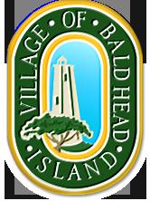 Village of Bald Head Island Employee Health Fair