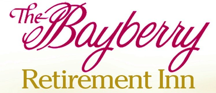 The Bayberry Retirement Inn