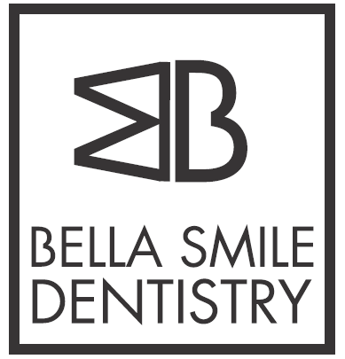 Bella Smile Dentistry, LLC