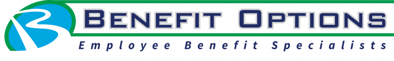 Benefit Options, LLC