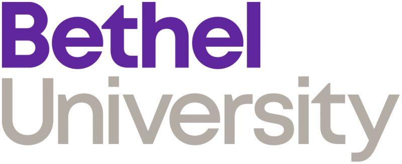 Bethel University Virtually Healthy Expo