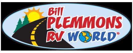 Bill Plemmons RV 2019 Employee Health Fair