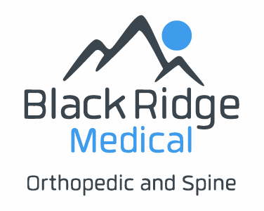 BlackRidge Medical