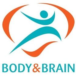 Body & Brain Yoga - Conroe
