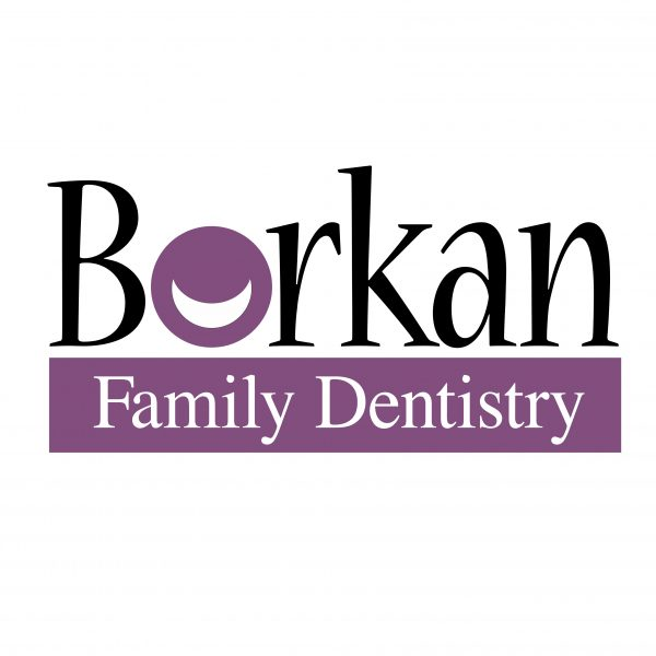 Borkan Family Dentistry