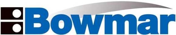 Bowmar Wellness Fair