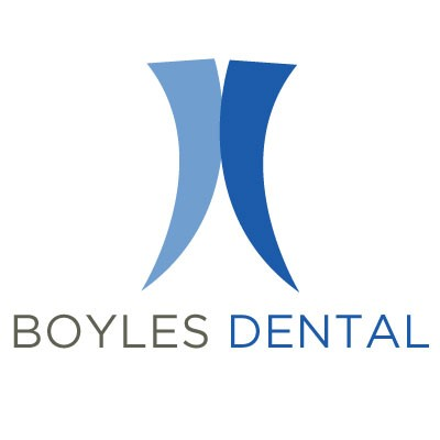 Boyles Dental
