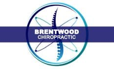 Brentwood Chiropractic