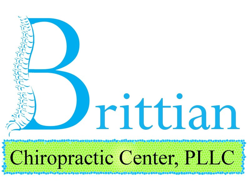 Brittian Chiropractic Center, PLLC