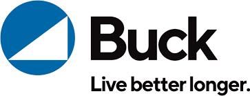 The Buck Institute First Annual Health Fair