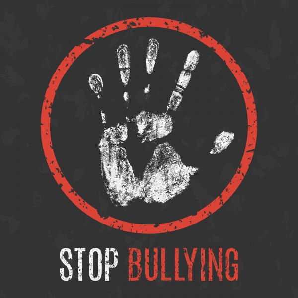 Bullying Prevention Month (National)