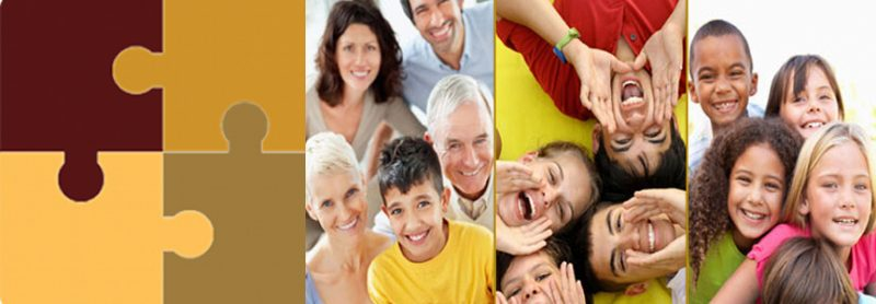 Brecksville-Broadview Heights Health and Wellness Fair