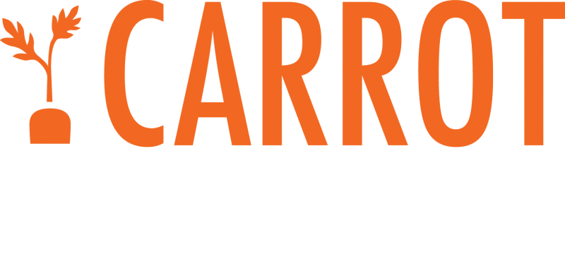 CARROT pass, LLC
