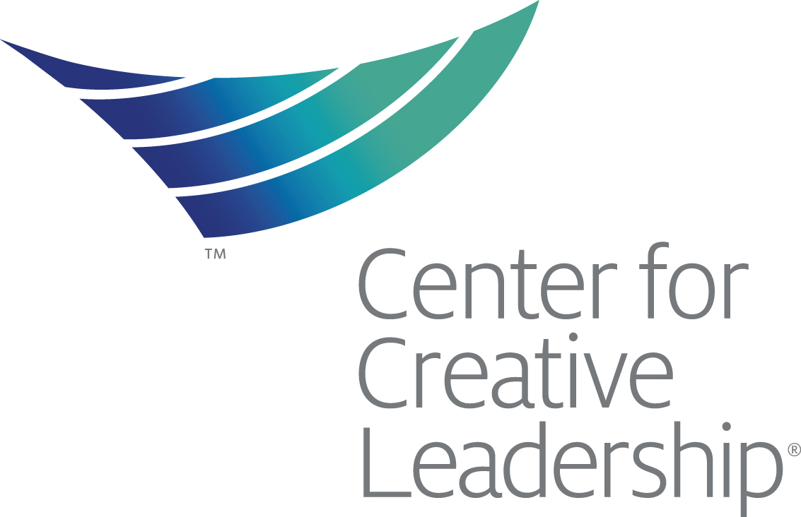 Center for Creative Leadership – FILLED