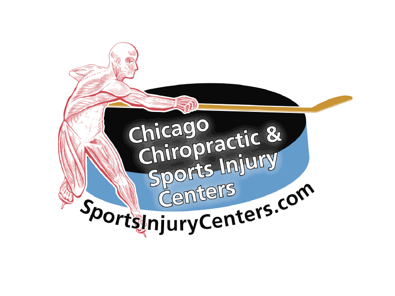 West Loop Chiropractic & Sports Injury Center