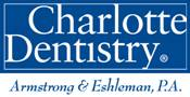 Charlotte Dentistry, Armstrong & Eshleman, PA
