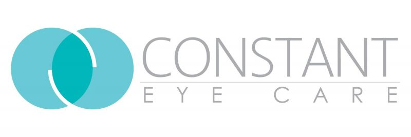 Constant Eye Care, LLC
