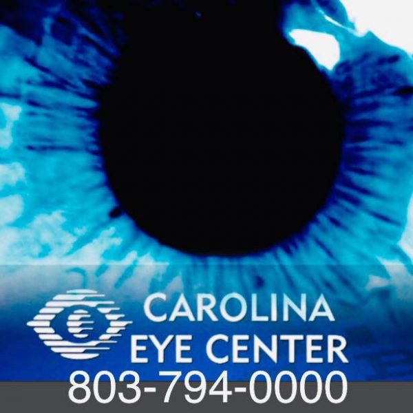 Carolina Eye Center