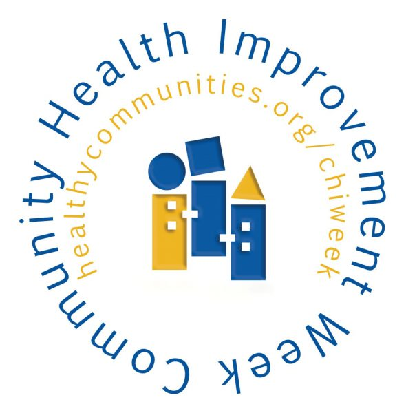 Community Health Improvement Week