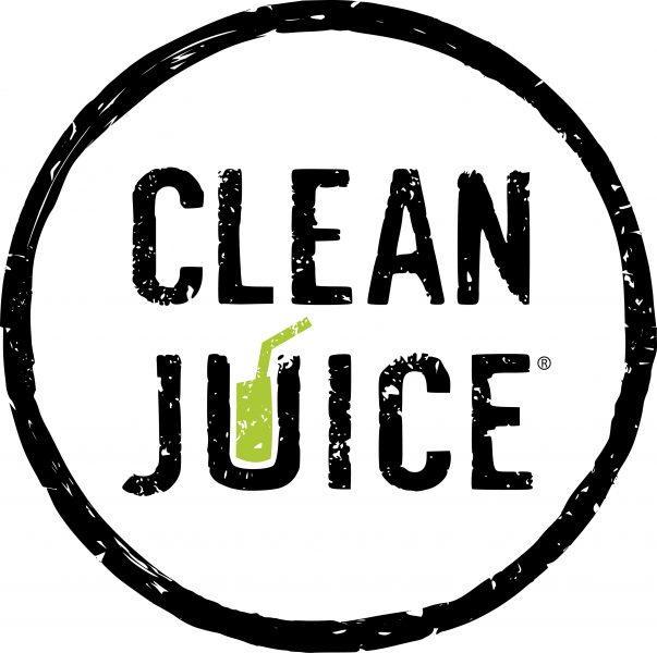 Clean Juice Winston Salem