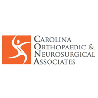 Carolina Orthopaedics & Neurosurgical Associates
