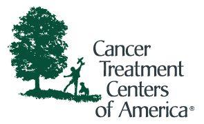 CTCA Onsite Wellness Fair (Atlanta Hospital)