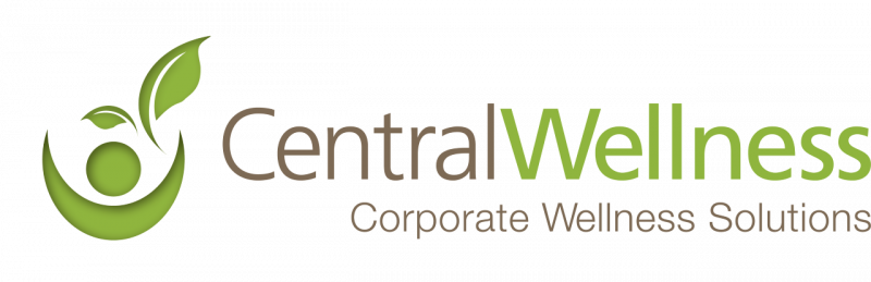Central Wellness