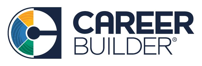 CareerBuilder March 2020 Mental Wellness and Self Care Fair