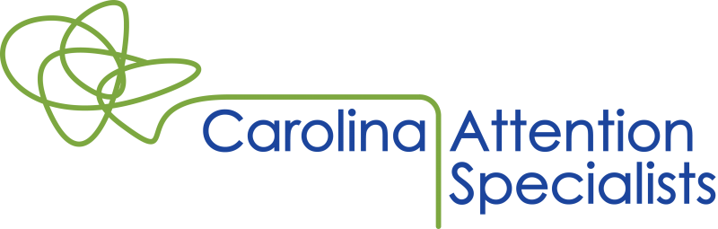 Carolina Attention Specialists