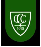 Carolina Country Club 2020 VIRTUAL Employee Health Fair