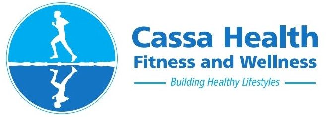 Cassa Health, Fitness and Wellness