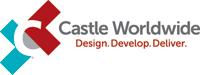 Castle Worldwide