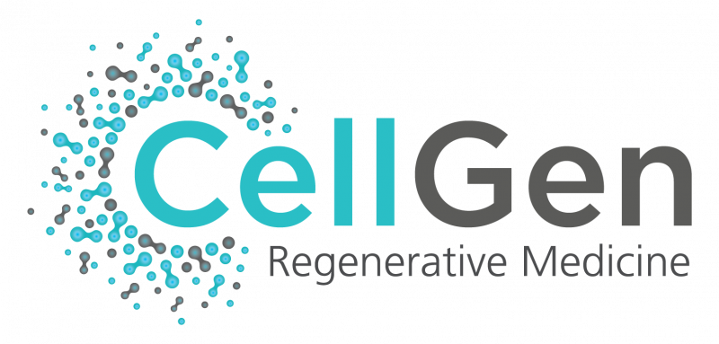 CellGen Regenerative Medicine