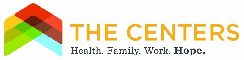 The Centers 2021 Virtual Employee Health Fair