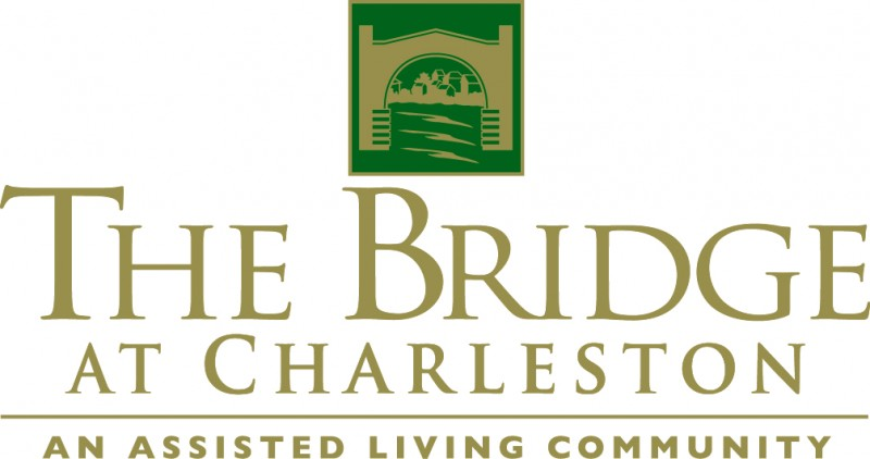 The Bridge at Charleston Assisted Living Community