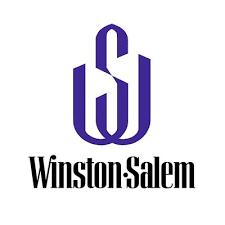 City of Winston Salem 2019 Employee Health Fair