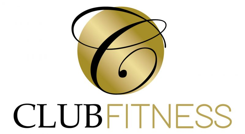 ClubFitness Greensboro