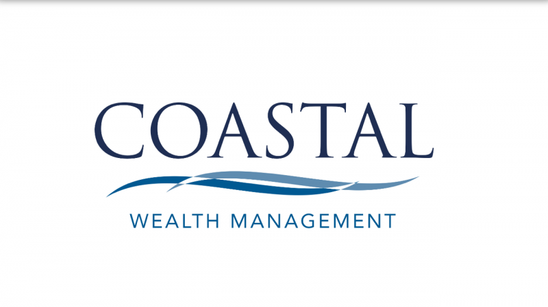 Coastal Wealth Management