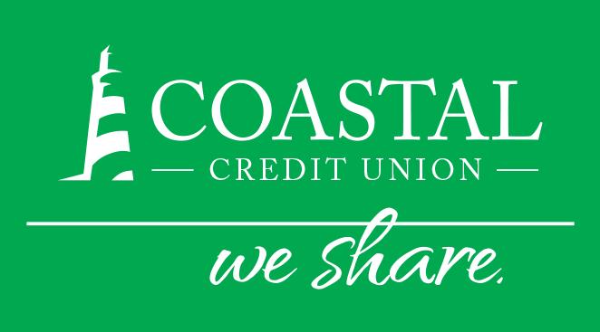 Coastal Credit Union 2020 Health Fair