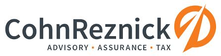 CohnReznick 2019 Employee Health Fair