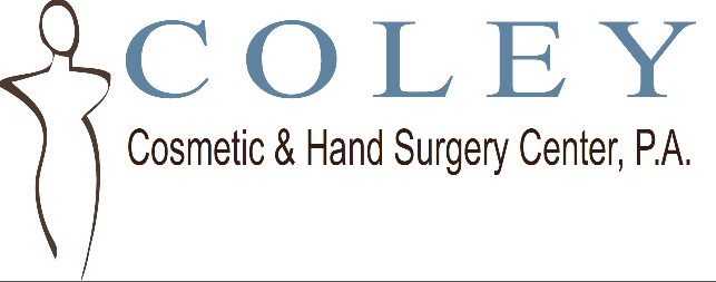 Coley Cosmetic and Hand Surgery Center PA