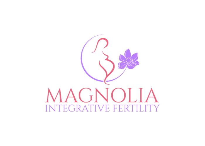 Magnolia Integrative Fertility, PLLC