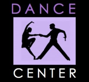 DanceCenter