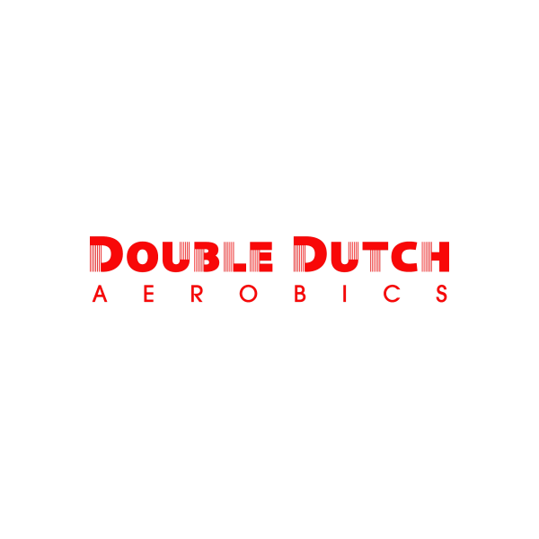 Double Dutch Aerobics