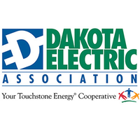 DAKOTA ELECTRIC 25TH ANNUAL WELLNESS FAIR