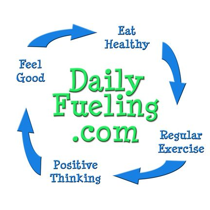 Daily Fueling
