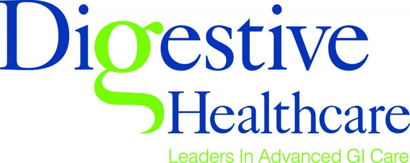 Digestive Healthcare