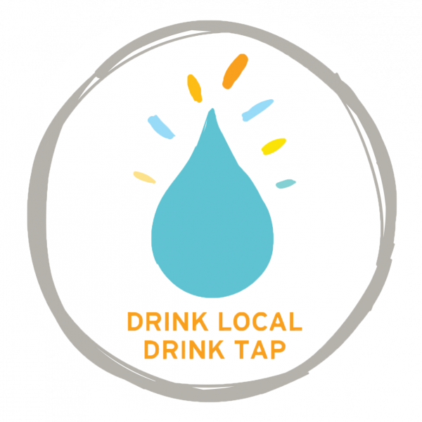 Drink Local Drink Tap