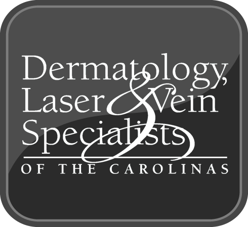 Dermatology, Laser & Vein Specialists of the Carolinas