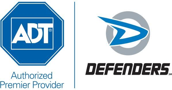 DEFENDERS – Authorized ADT Premier Provider